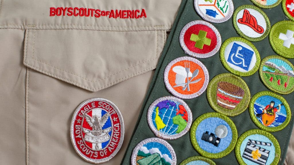Boy Scout Abuse 1920x1080