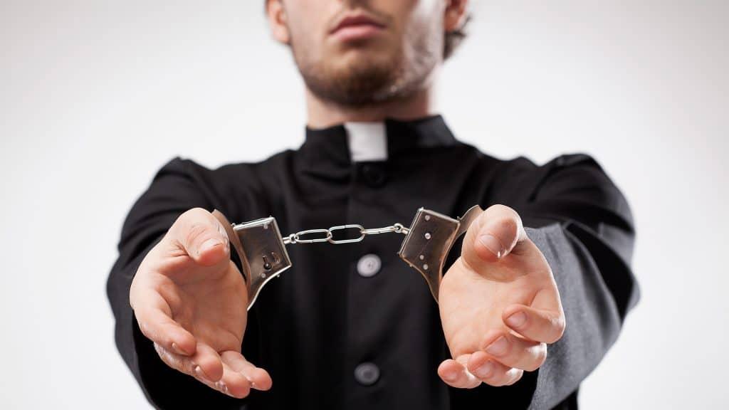 Clergy Abuse V2 1920x1080