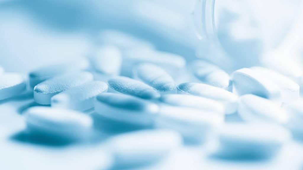 Pills 1920x1080
