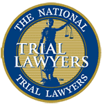 https://counselhound.com/wp-content/uploads/2021/06/Trial-Lawyers-Logo.png